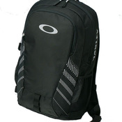 Tech Sport Backpack